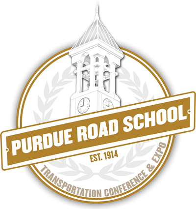 Road School logo